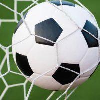 Voorlopige indeling jeugd-teams