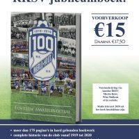 Vragen en antwoorden pubquiz Jubileumboek