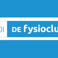 Samenwerking JVDI de Fysioclub en R.K.S.V. Mierlo-Hout